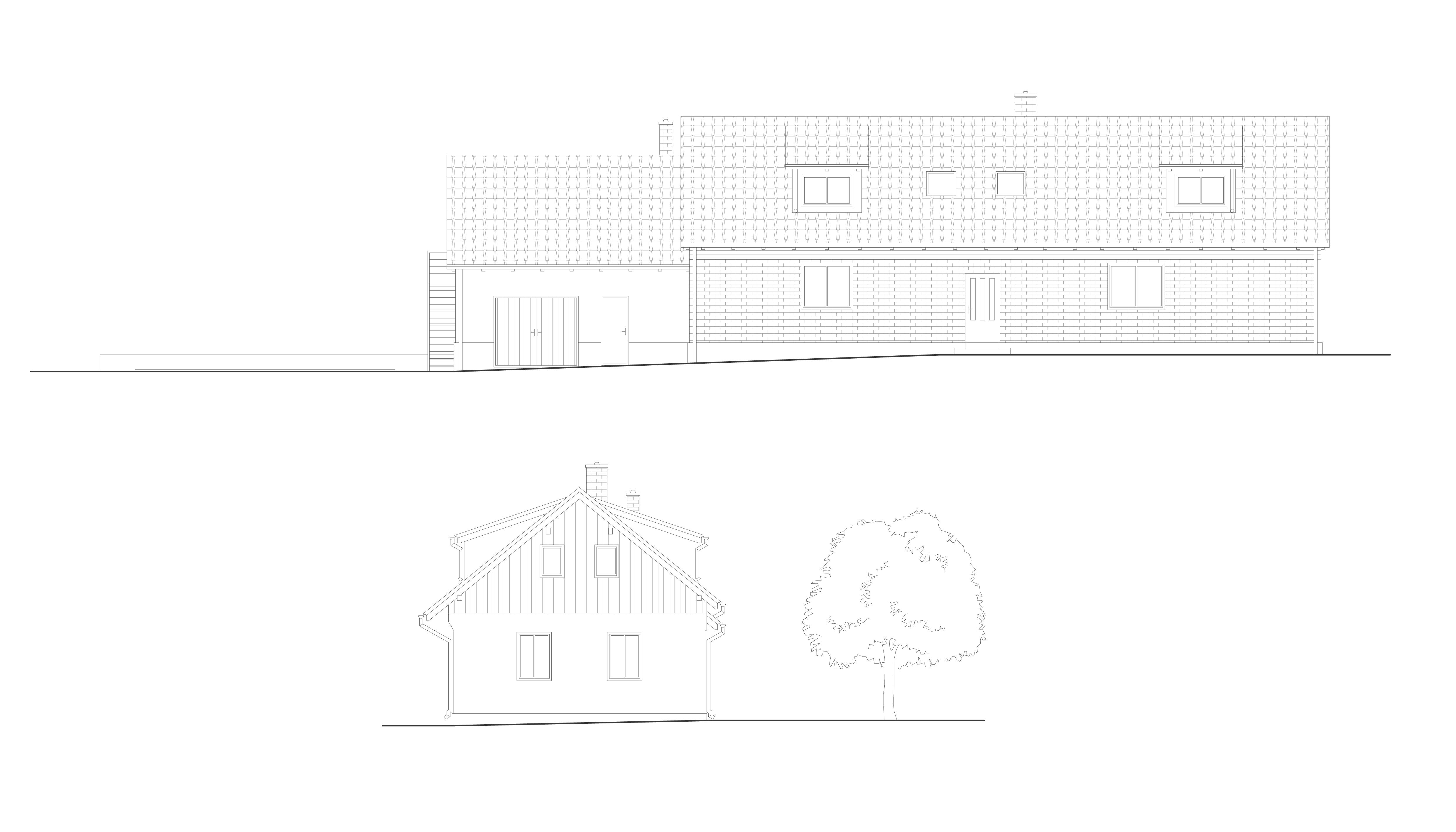 C:UsersLenovoDesktopm.aus architectsHodovizhodoviz_podklad