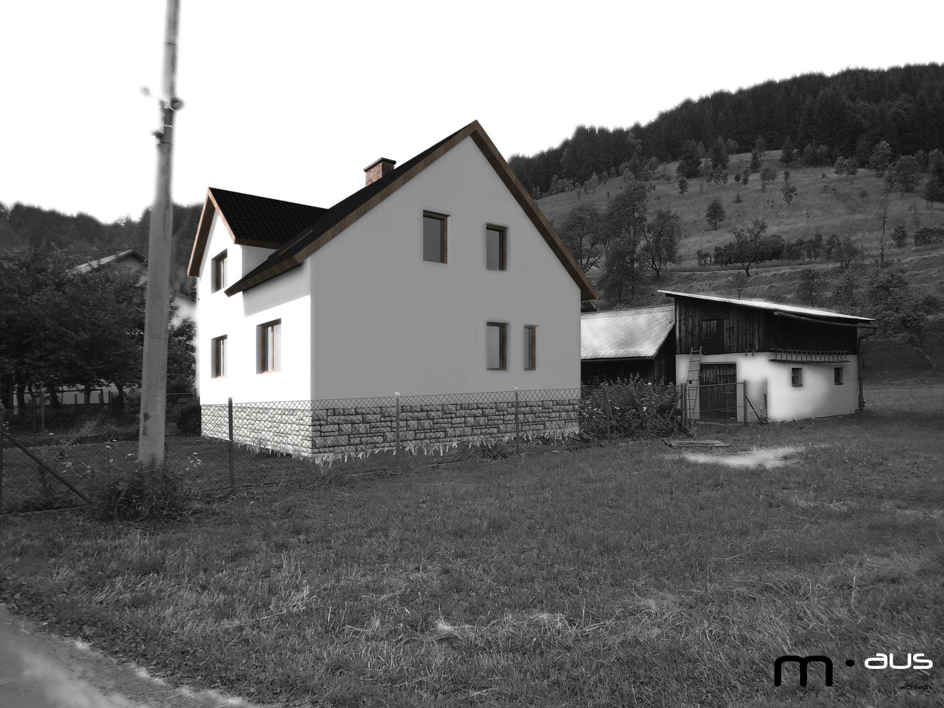 karlovice_02
