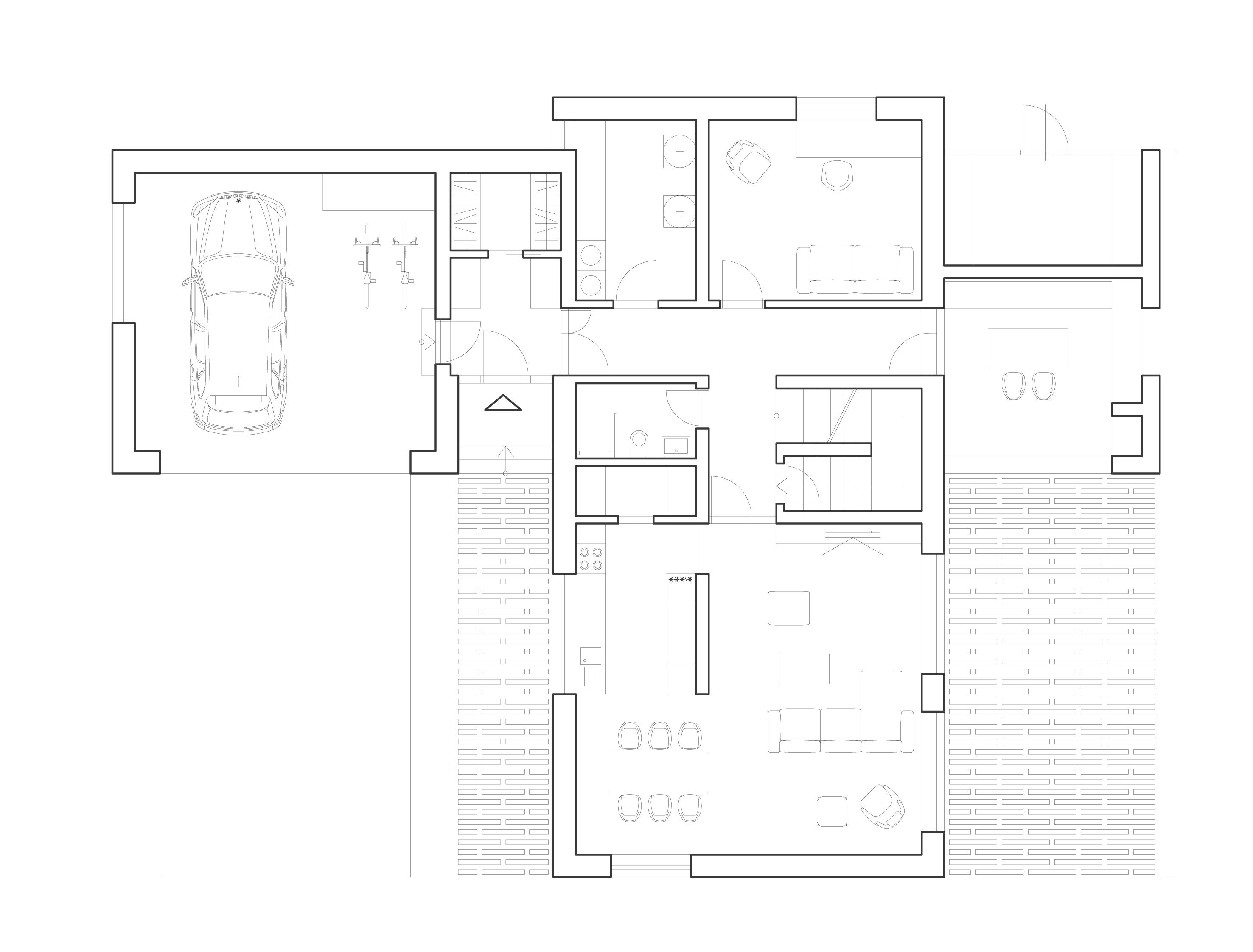 C:UsersLenovoDesktopm.aus architectsRD Dolní Lhota160906_