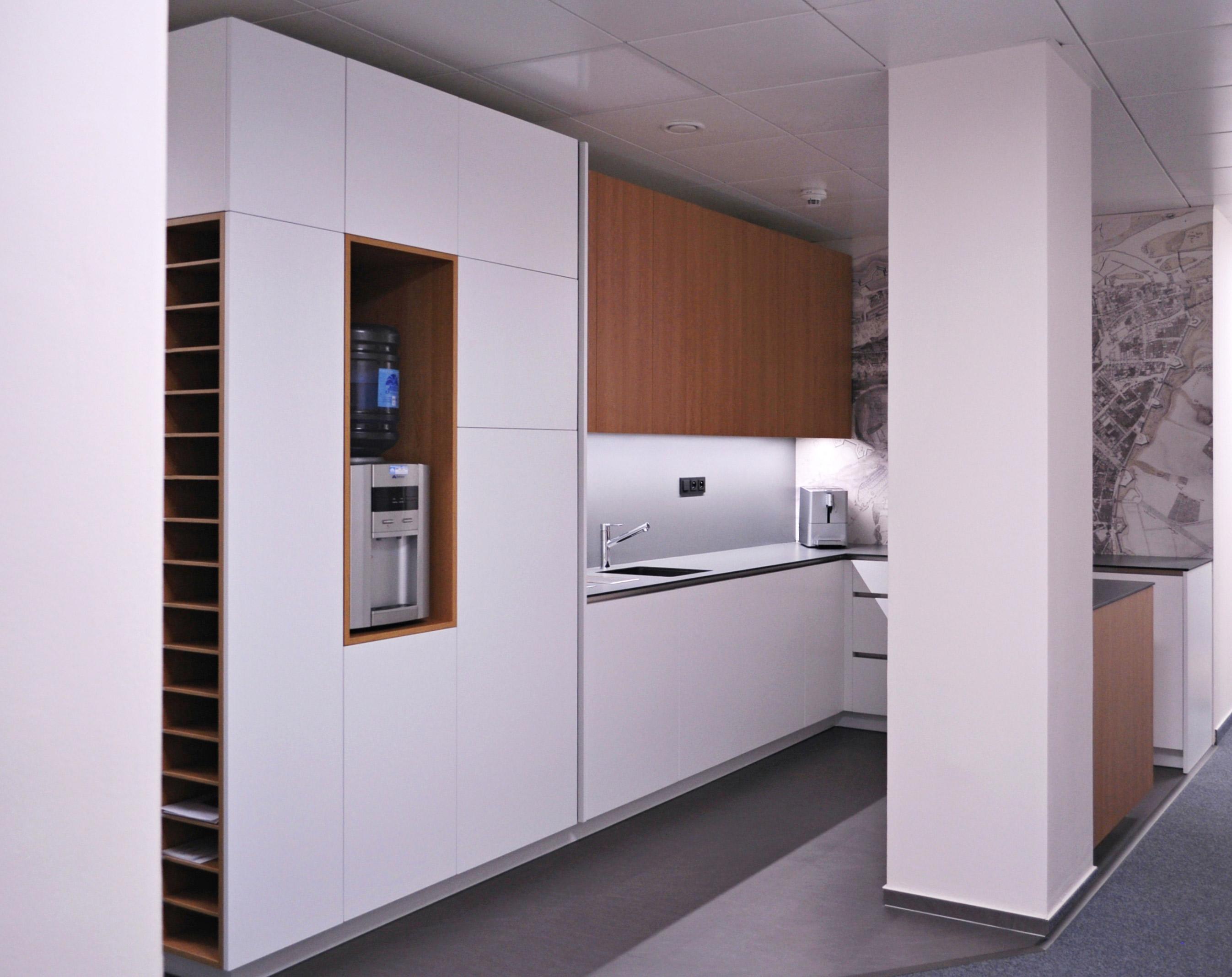 kuchyne_01
