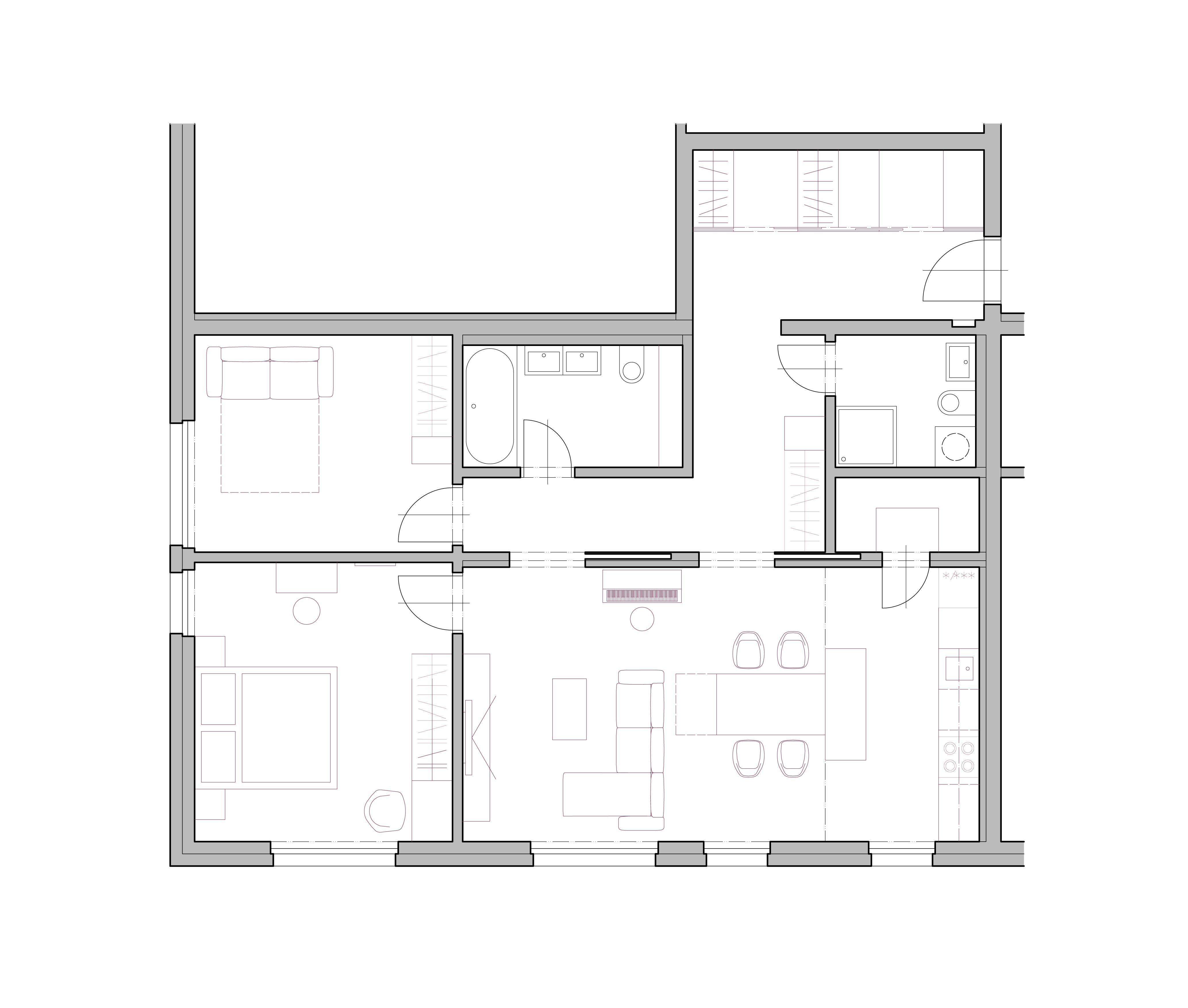 C:UsersOndraDesktopm.aus architectszakázky_20171721_byt n