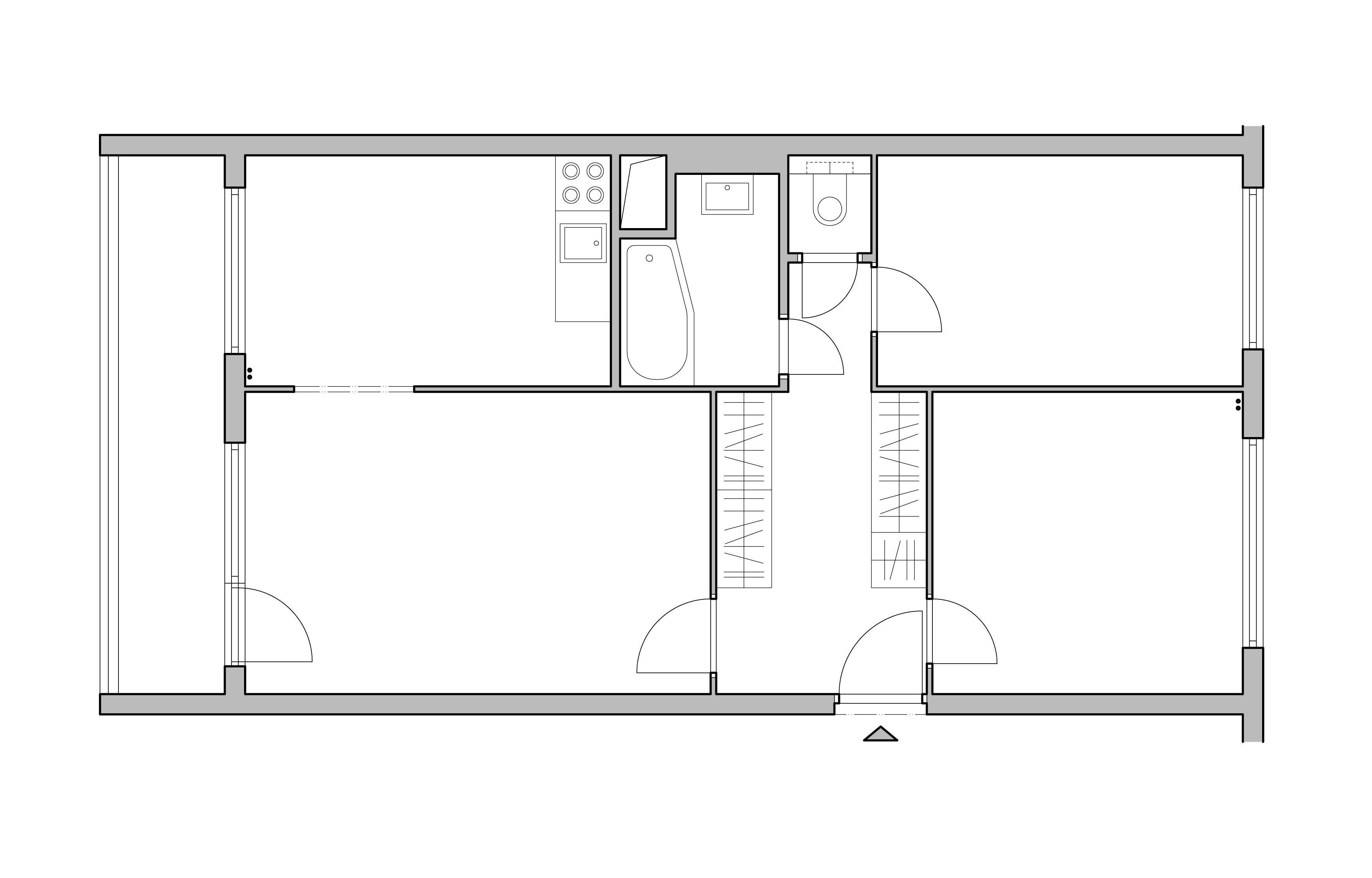 C:UsersOndraDesktopm.aus architectszakázky_20171713_INT_B